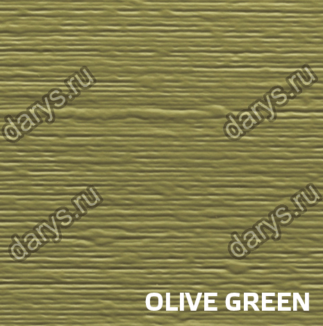 Olive Green